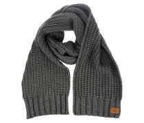Anchorage - Schal für Herren - Grau