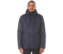 Flintridge MTE - Jacke für Herren - Blau