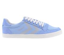 Sl Stadil Pastels Lo - Fashion Schuhe für Damen - Blau
