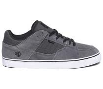 GLT 2 - Sneaker für Herren - Weiß