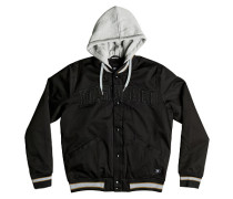 Colwood 2 - Jacke für Herren - Schwarz