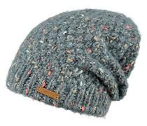 Kalix - Mütze für Damen - Grün