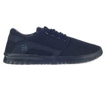 Scout - Sneaker für Jungs - Schwarz