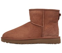 Classic Mini II - Fashion Schuhe