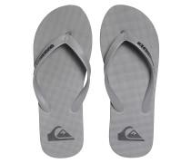 Molokai - Sandalen für Herren - Grau