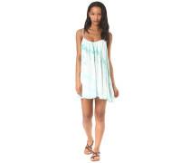 Beach Cruise - Kleid für Damen - Grün