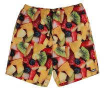 Fruit Salad Hot Tub - Boardshorts für Herren - Mehrfarbig