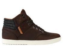 Raybay LX - Sneaker für Herren - Braun