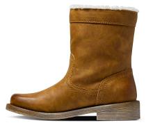 Northward - Stiefel für Damen - Braun