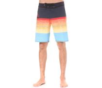Slab Logo Vee 20 - Boardshorts für Herren - Mehrfarbig