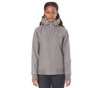 Spice Tec - Jacke für Damen - Grau