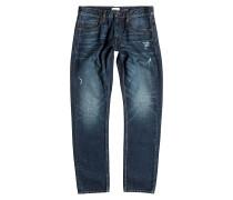 Revolver - Jeans für Herren - Blau