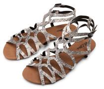 Hangout Sandal - Sandalen für Damen - Braun