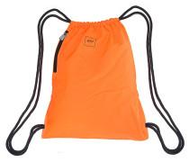 Basic Tasche - Orange