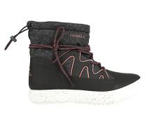 Bella Melee Textile - Stiefel für Damen - Grau