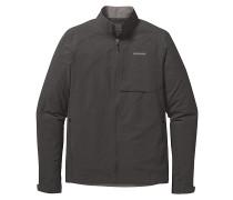 Dirt Craft - Jacke für Herren - Grau