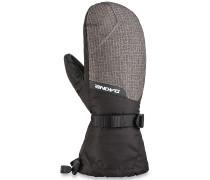 Blazer Mitt - Snowboard Handschuhe für Herren - Grau