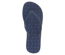 Ancelle Slide 116 1 SP - Sandalen für Damen - Blau