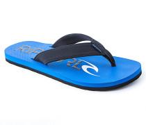 Ripper + - Sandalen für Herren - Blau