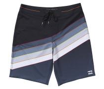 North Point X 20 - Boardshorts - Schwarz