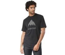 Classic Mountain T-Shirt