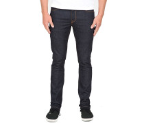2X4 - Jeans - Blau