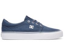 Trase TX - Sneaker - Blau