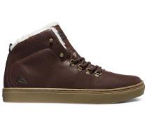 Jax - Sneaker - Schwarz