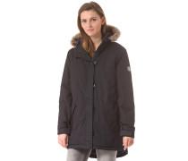 Woppla - Jacke für Damen - Blau