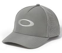 Gym To Street - Cap für Herren - Grau