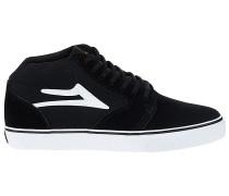 Fura High - Sneaker für Herren - Schwarz