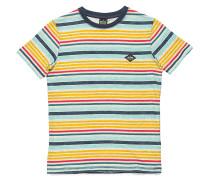 Striped T-Shirt - Streifen