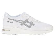 Gel Lyte Evo Sneaker - Weiß