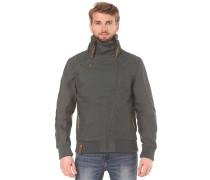 Zechenkind - Jacke für Herren - Grün