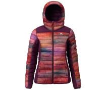 Evergreen SN Insulated - Jacke für Damen - Rot