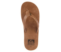 Ulua - Sandalen für Herren - Braun
