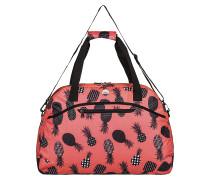 Too - Reisetasche für Damen - Pink
