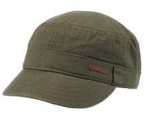 Corporal - Cap für Herren - Grün
