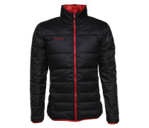 Whitehorn IN - Outdoorjacke - Schwarz