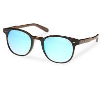 Schwabing Sonnenbrille - Braun