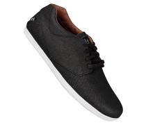 Dressup - Sneaker für Herren - Schwarz