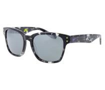 Volano Sonnenbrille - Schwarz
