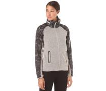 Pierce - Funktionsjacke für Damen - Grau