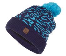 Roar Women - Mütze für Damen - Blau