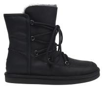 Lodge - Stiefel für Damen - Schwarz
