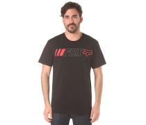 Obake - T-Shirt für Herren - Schwarz
