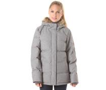 Crowsnest - Jacke für Damen - Grau