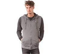 Jarrett - Sweatshirt für Herren - Grau