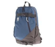 Substrate - Rucksack für Herren - Blau
