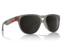 MarquisSonnenbrille Grau
